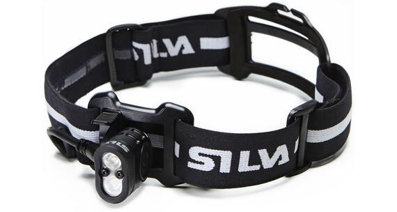 Silva Trail Speed 2XT Headlamp